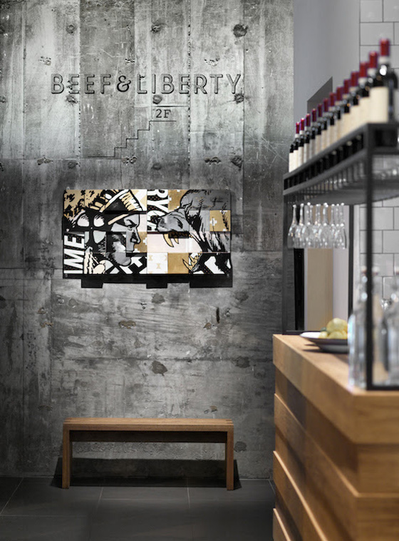 beef_liberty_restaurant_spinoff_4