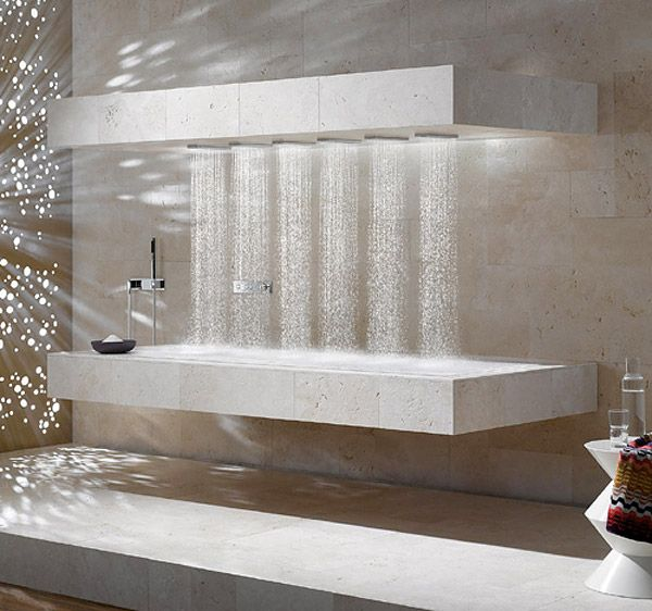 cool-and-creative-shower-designs-youll-love-1