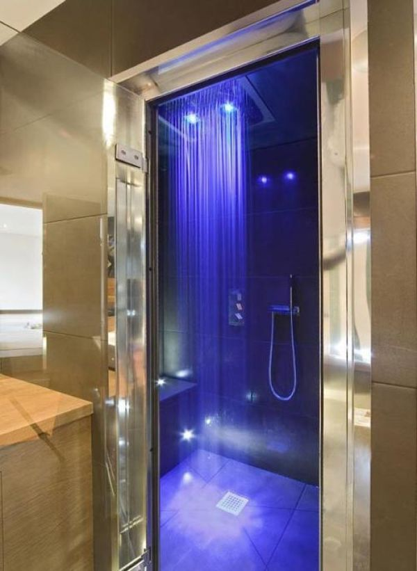 cool-and-creative-shower-designs-youll-love-10