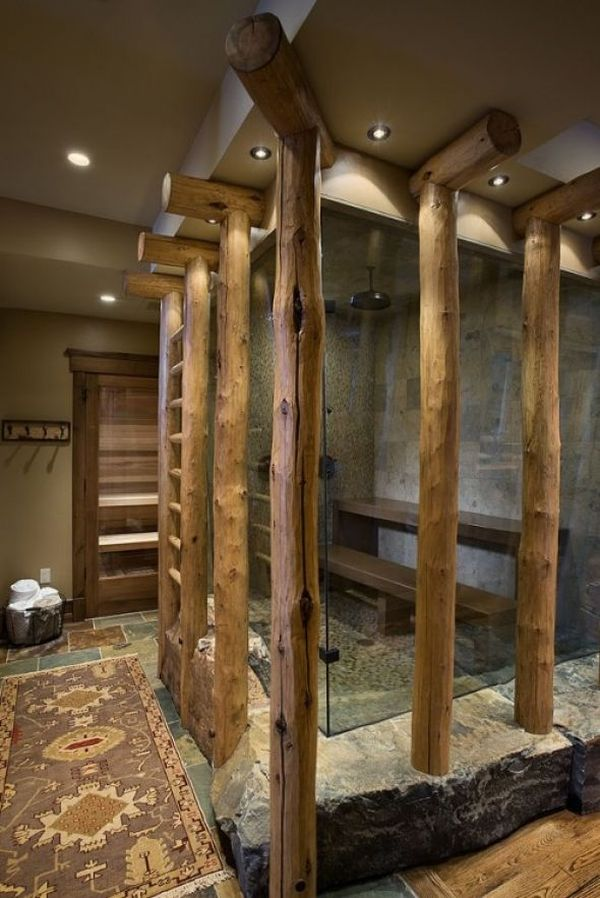 cool-and-creative-shower-designs-youll-love-12