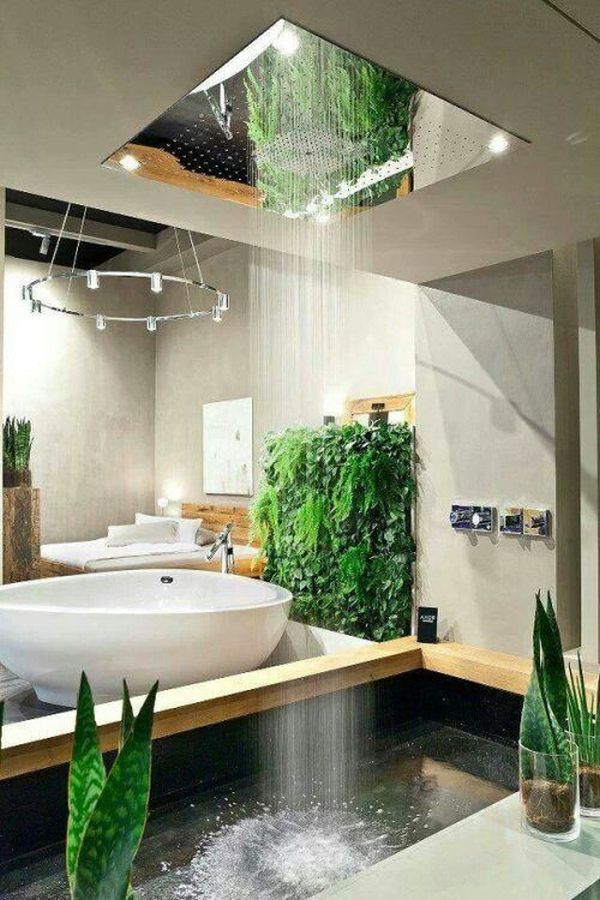 cool-and-creative-shower-designs-youll-love-13
