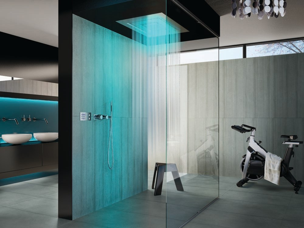 cool-and-creative-shower-designs-youll-love-16
