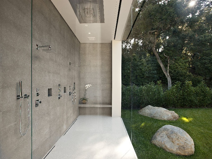 cool-and-creative-shower-designs-youll-love-19