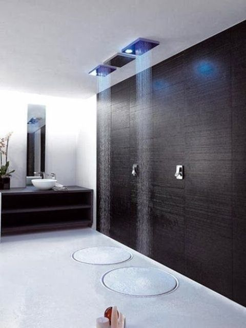 cool-and-creative-shower-designs-youll-love-24