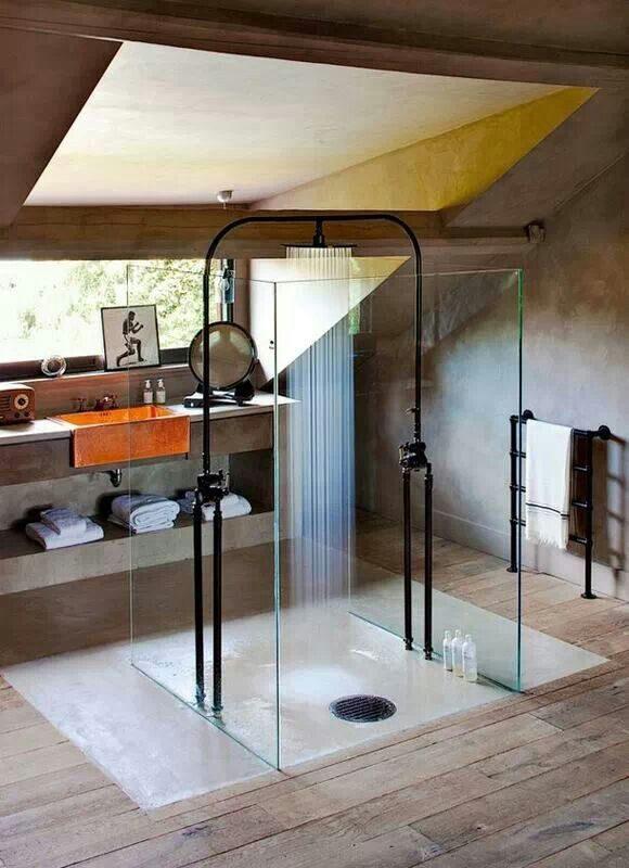 cool-and-creative-shower-designs-youll-love-25