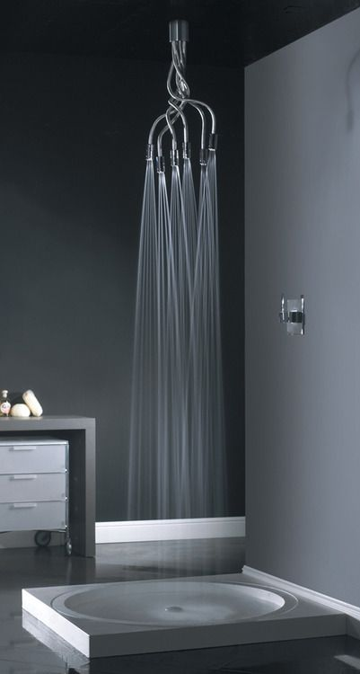 cool-and-creative-shower-designs-youll-love-27