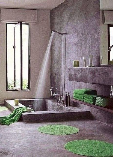 cool-and-creative-shower-designs-youll-love-28