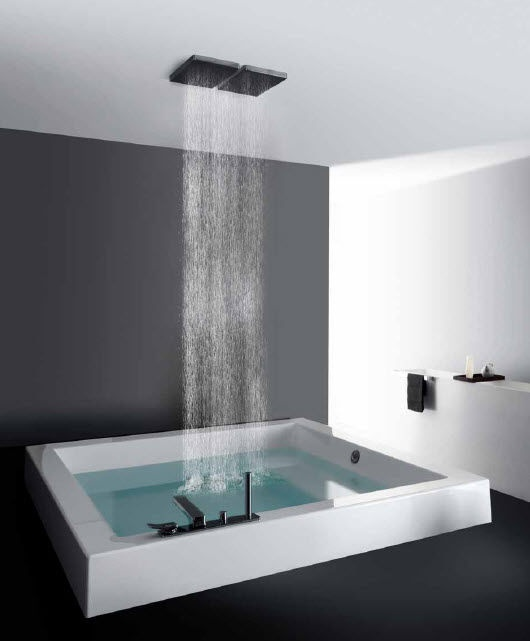 cool-and-creative-shower-designs-youll-love-29