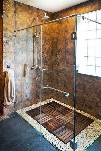 cool-and-creative-shower-designs-youll-love-30