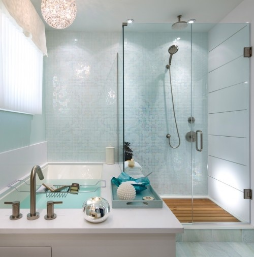 cool-and-creative-shower-designs-youll-love-31
