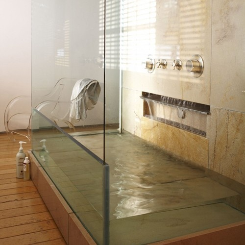 cool-and-creative-shower-designs-youll-love-35