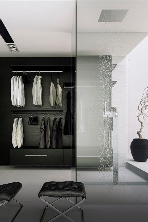 cool-and-creative-shower-designs-youll-love-36