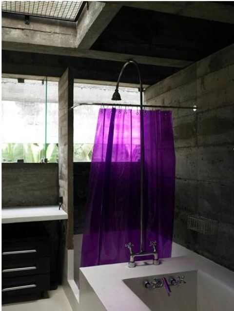 cool-and-creative-shower-designs-youll-love-37