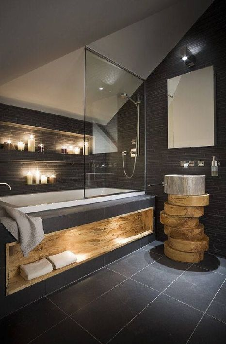 cool-and-creative-shower-designs-youll-love-40