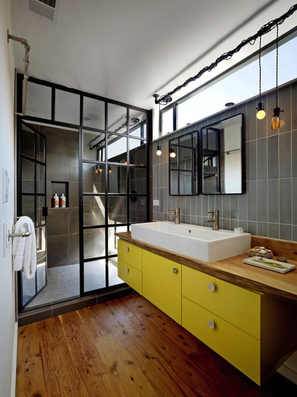 cool-and-creative-shower-designs-youll-love-41