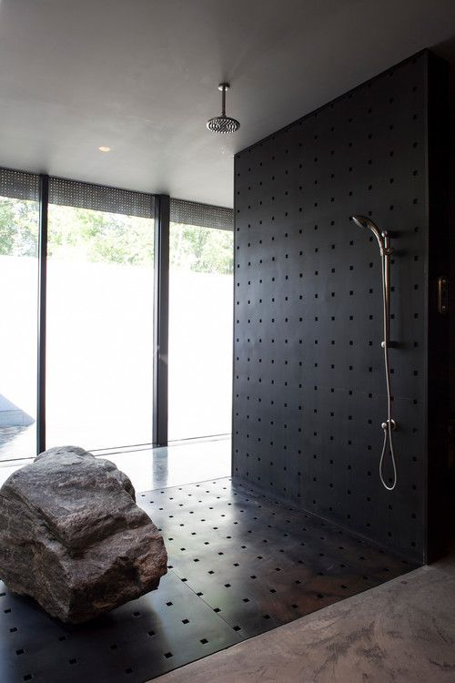 cool-and-creative-shower-designs-youll-love-45