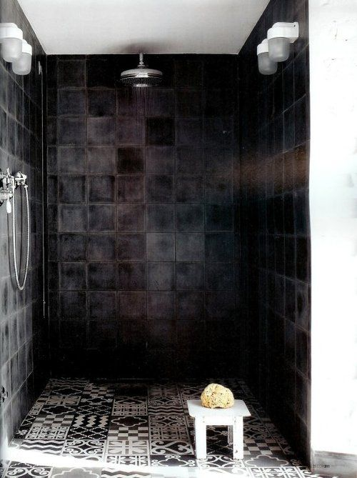 cool-and-creative-shower-designs-youll-love-46