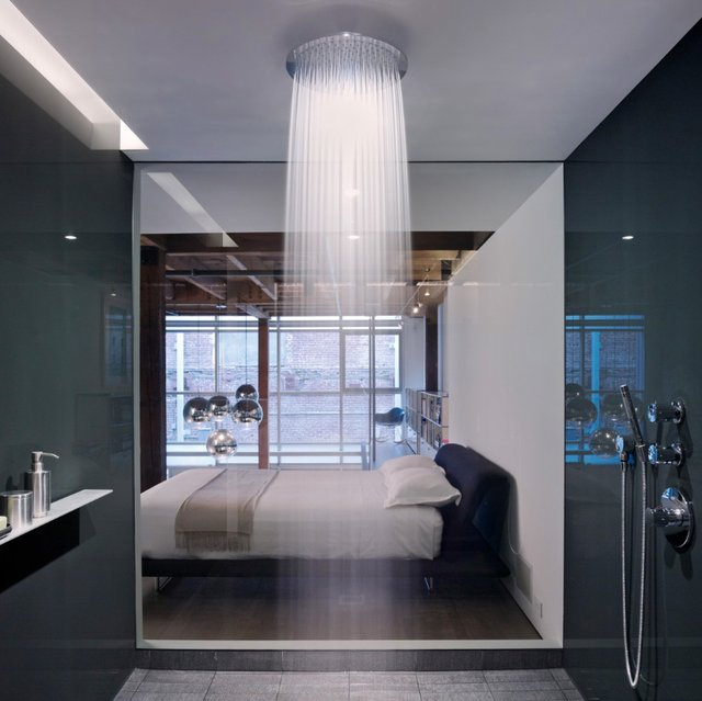 cool-and-creative-shower-designs-youll-love-5