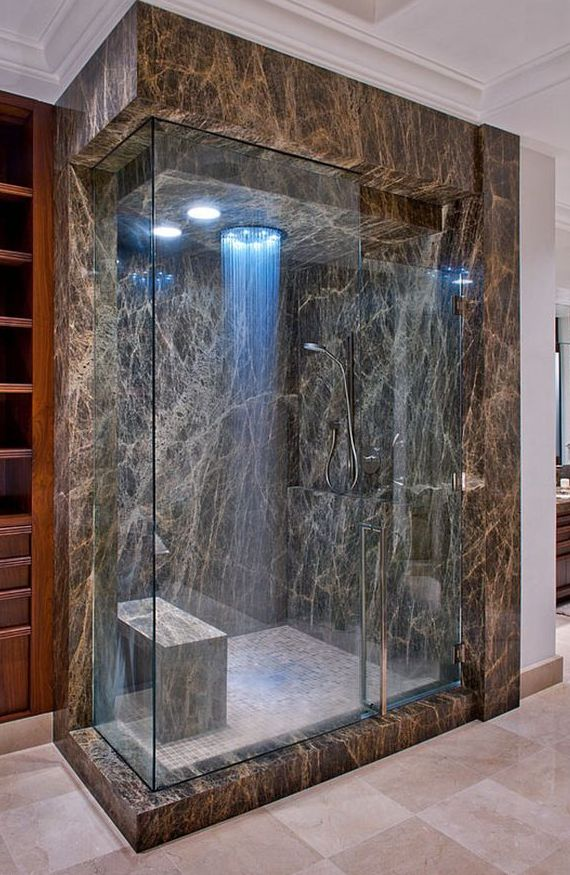cool-and-creative-shower-designs-youll-love-6