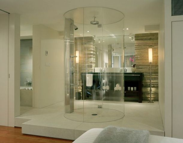 cool-and-creative-shower-designs-youll-love-7