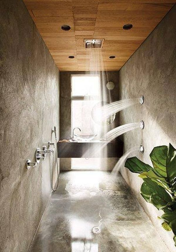 cool-and-creative-shower-designs-youll-love-8