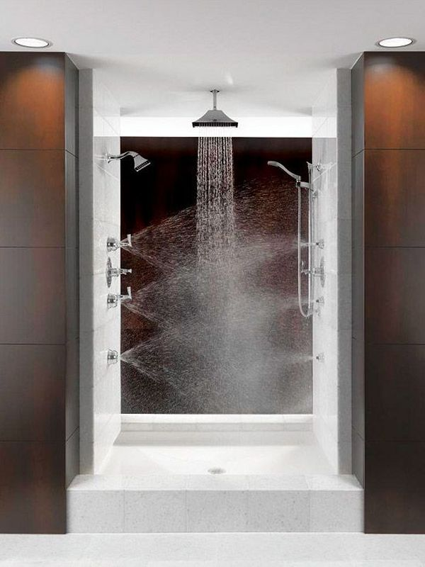 cool-and-creative-shower-designs-youll-love-9