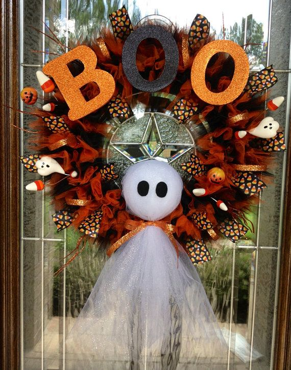 cool-halloween-wreaths-for-any-space-6