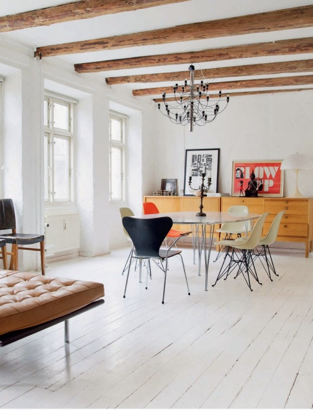cozy-and-stylish-cosmopolitan-loft-in-copenhagen-3