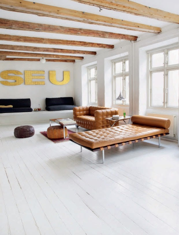 cozy-and-stylish-cosmopolitan-loft-in-copenhagen-4