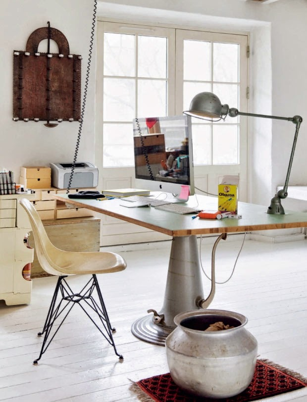 cozy-and-stylish-cosmopolitan-loft-in-copenhagen-9