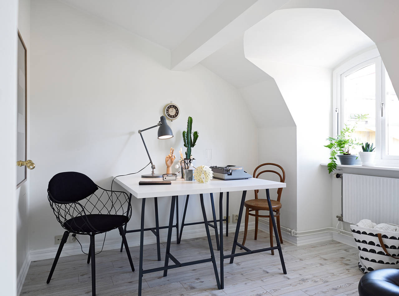 cozy-scandinavian-house-with-vintage-touches-1