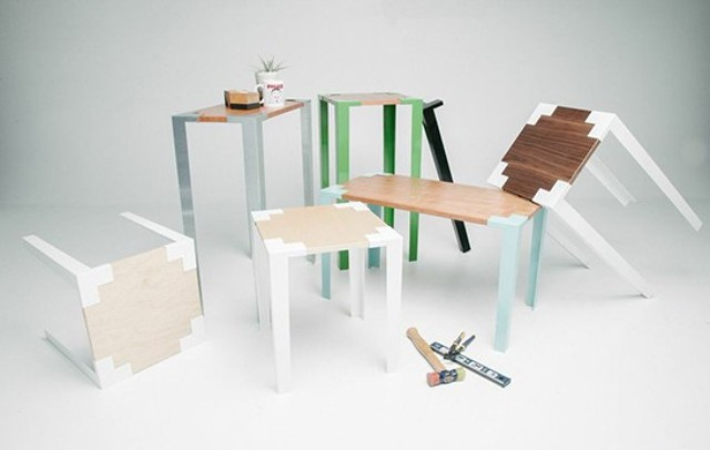 customizable-tall-and-short-tables-to-suit-any-environment-1