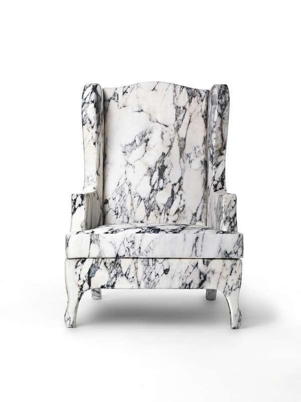 refined-marble-furniture-pieces-for-home-decor-1