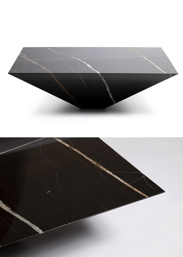 refined-marble-furniture-pieces-for-home-decor-11