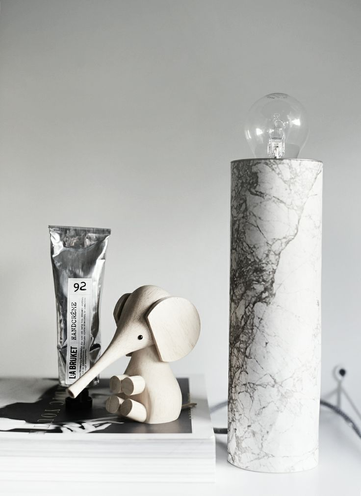 refined-marble-furniture-pieces-for-home-decor-16