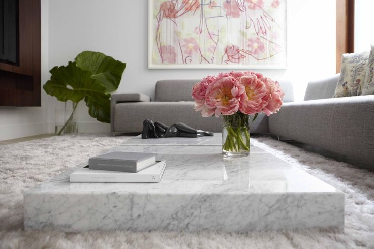 refined-marble-furniture-pieces-for-home-decor-17