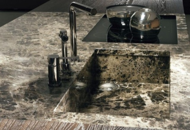 refined-marble-furniture-pieces-for-home-decor-19