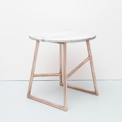 refined-marble-furniture-pieces-for-home-decor-2