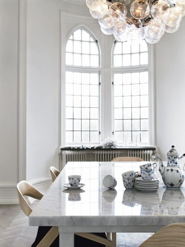 refined-marble-furniture-pieces-for-home-decor-20