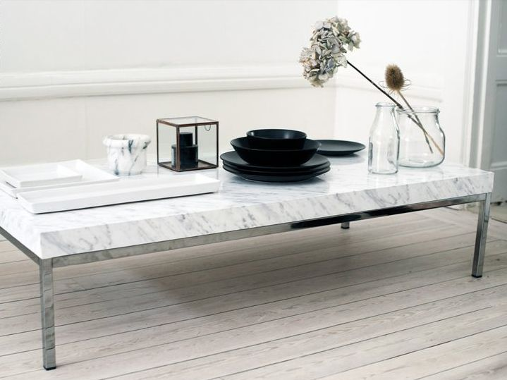 refined-marble-furniture-pieces-for-home-decor-22