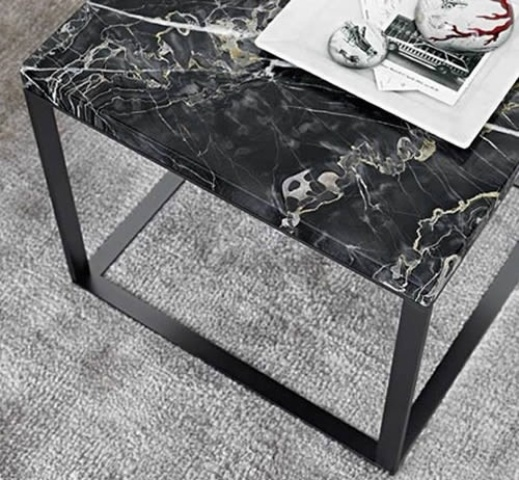 refined-marble-furniture-pieces-for-home-decor-23