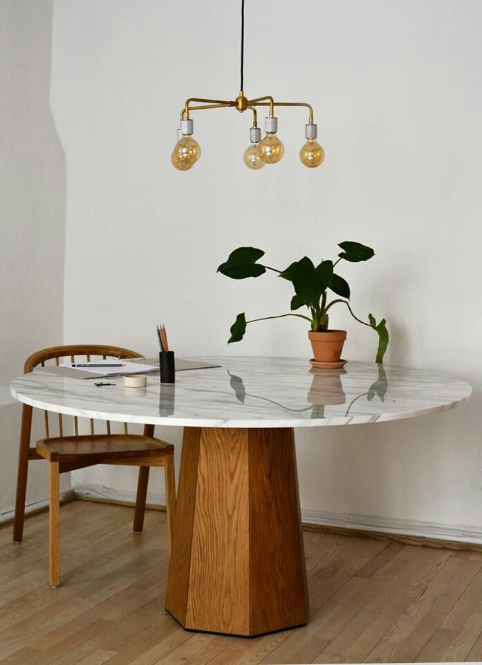 refined-marble-furniture-pieces-for-home-decor-3