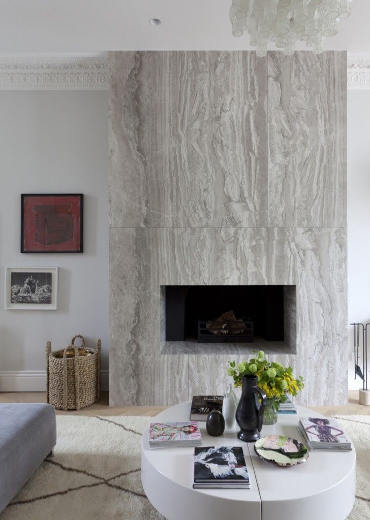 refined-marble-furniture-pieces-for-home-decor-30