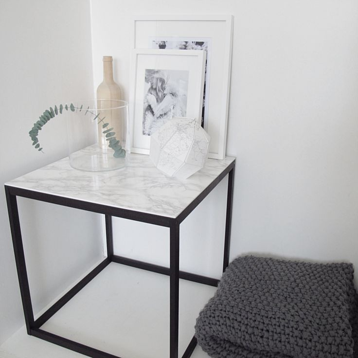 refined-marble-furniture-pieces-for-home-decor-7