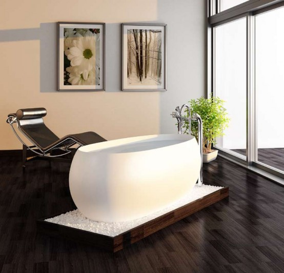 white-bathroom-appliances-with-patterns-and-textures-15