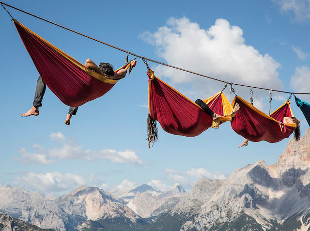 Highline-Suspended-Hammocks-2
