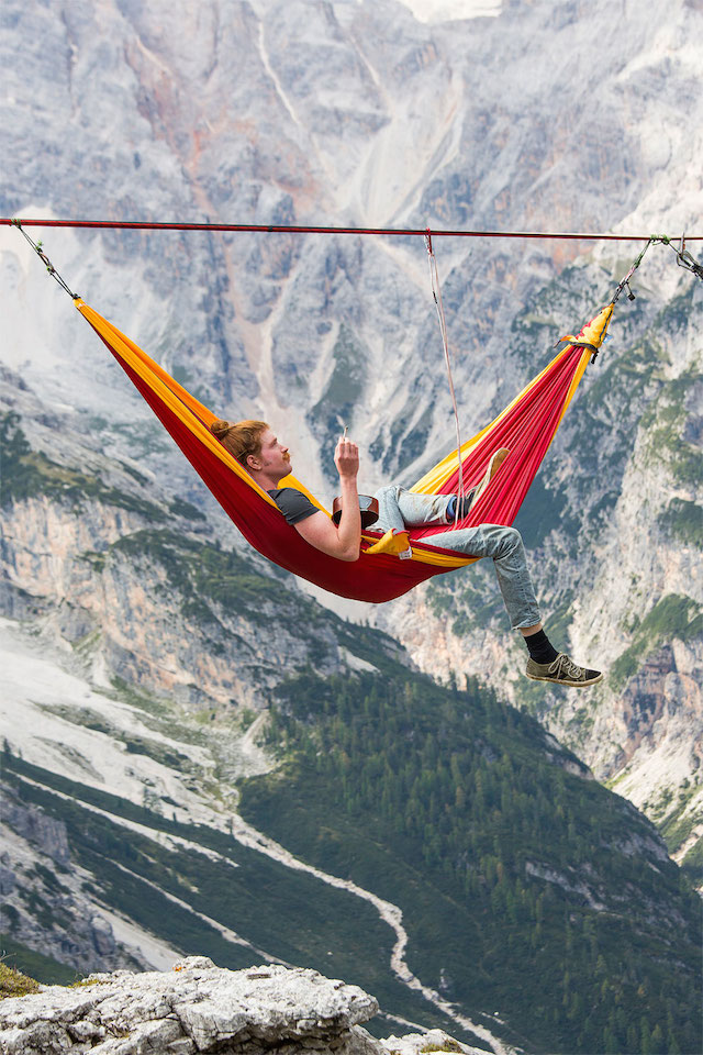 Highline-Suspended-Hammocks-6