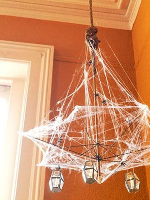 awesome-halloween-indoor-decor-ideas-1