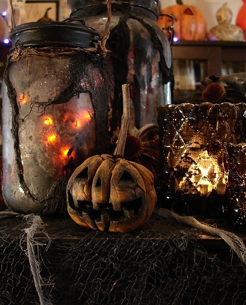 awesome-halloween-indoor-decor-ideas-11