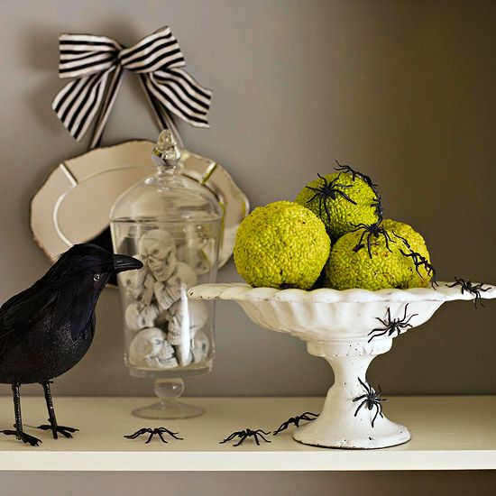 awesome-halloween-indoor-decor-ideas-13
